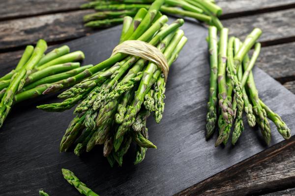 Can Dogs Eat Asparagus ?