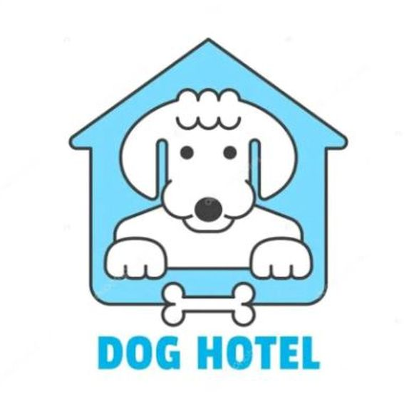 Dog Friendly Hotels in USA